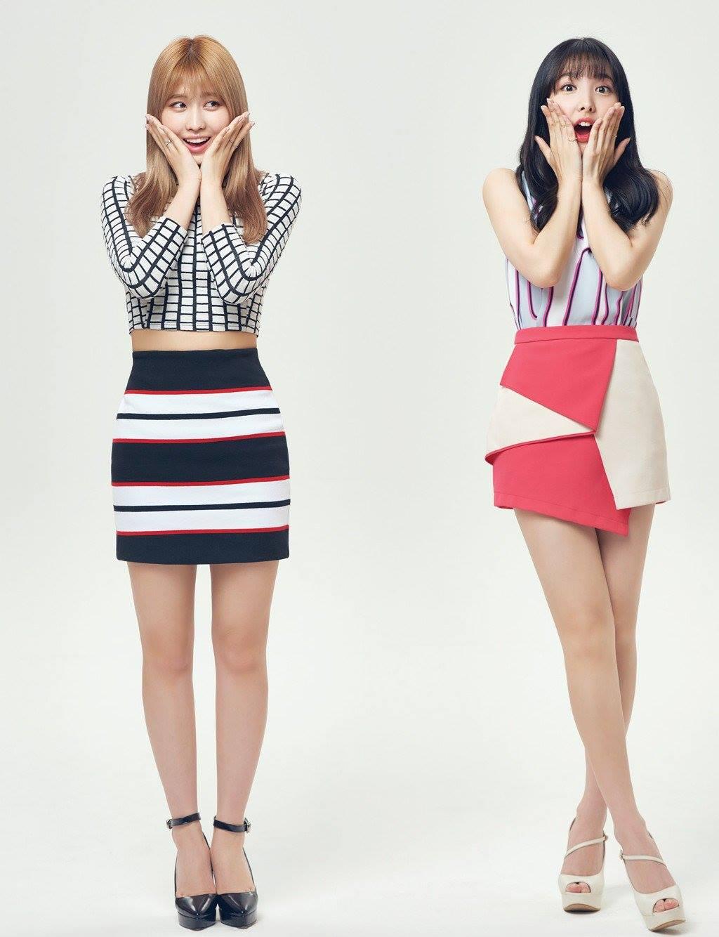 Korean winter fashion 2018 52