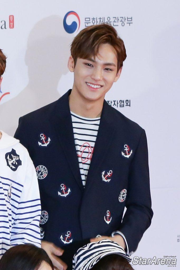 kpop top visual, kpop visual members, seventeen visual member, nct visual member, astro visual member, cha eunwoo, cha eun woo 2016, jaehyun, nct jaehyun, jae hyun 2016, mingyu 2016, seventeen mingyu