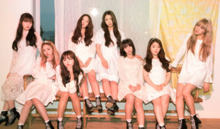 oh my girl, oh my girl kpop, kpop oh my girl, oh my girl ideal type, oh my girl boyfriend, oh my girl types, oh my girl fun facts