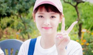 choppy short bangs, kpop bangs, kpop hair styles, kpop idols hairstyle, kpop hairstyles, nct mark bangs