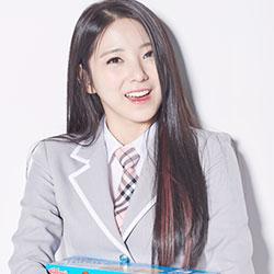 I.B.I Members Profile: I.O.I's Sisters of Produce 101 Members