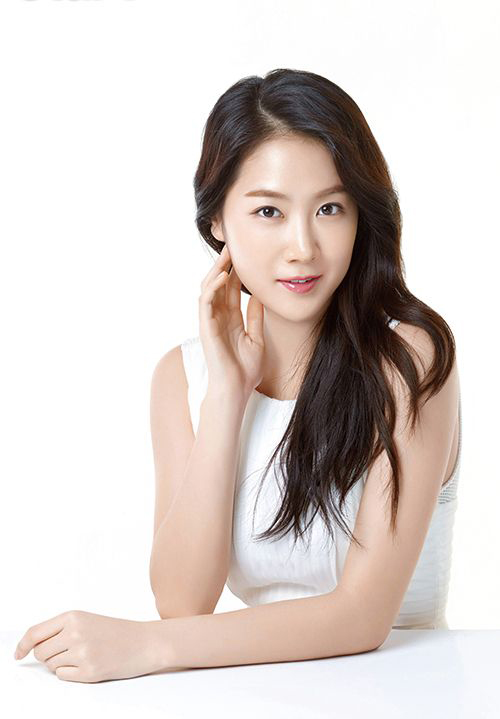 soyou, sistar soyou, soyou 2016, soyou beauty tip, soyou skin care tip, soyou beauty