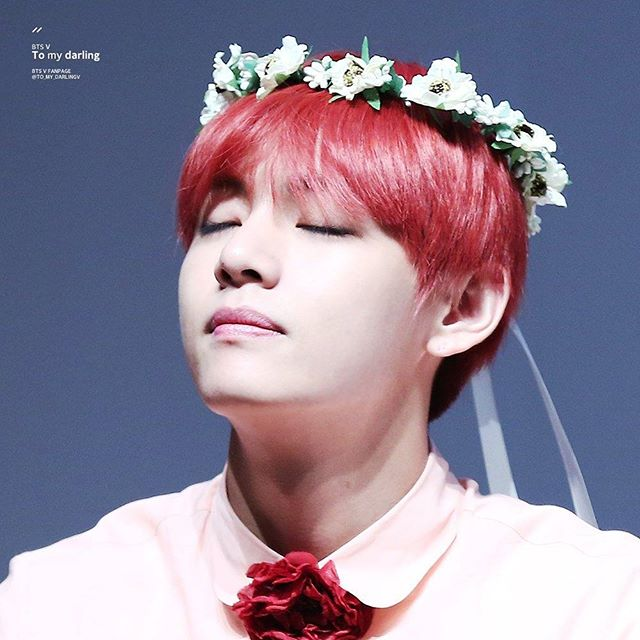 Resultado de imagem para kpop idol kiss