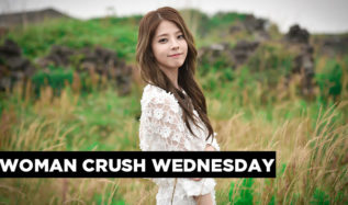wcw, kpop wcw, wcw juniel, juniel, juniel 2016, kpop juniel, fnc juniel, woman crush wednesday juniel, kpop woman crush wednesday