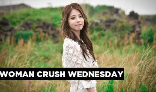 wcw, kpop wcw, wcw juniel, juniel, juniel 2016, kpop juniel, fnc juniel, woman crush wednesday juniel, kpop woman crush wednesday