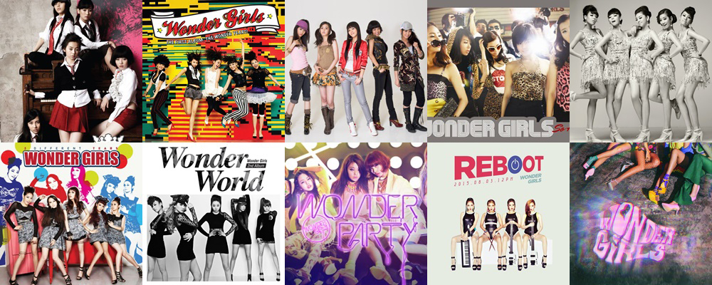wonder girls, wonder girls debut, wonder girls now, wonder girls 2016, wonder girls 2007, wonder girls irony, wonder girls tell me, wonder girls this fool, wonder girls so hot, wonder girls wonder world, wonder girls wonder party, wonder girls i feel you, wonder girls reboot, wonder girls why so lonely, wonder girls discography, wonder girls then and now
