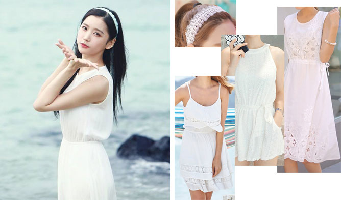 fab fashion friday, korean fashion, kpop fashion, hello venus outfits, hello venus fashion, nara fashion, hello venus nara, hello venus comeback, hello venus 2016, hello venus alice, hello venus YooYoung