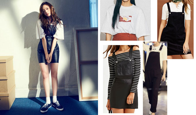 krystal, krystal fashion, krystal style, krystal 2016, krystal keds, krystal photoshoot, krystal photoshoot 2016, krystal fashion 2016, krystal fashion outfits, krystal outfits, f(x) krystal outfits, korean fashion, korean fashion trend, kpop fashion, kpop outfits