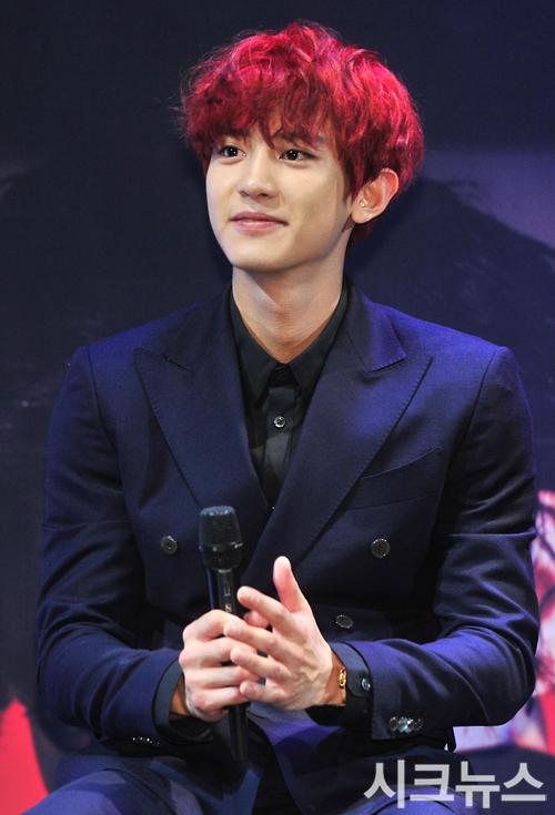 Ranking: Top 15 Male K-Pop Idols Chosen By Japanese Fans