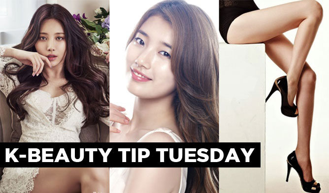 korean beauty, korean beauty tip, korean beauty trend, kpop beauty, kpop beauty tip, kpop beauty trends