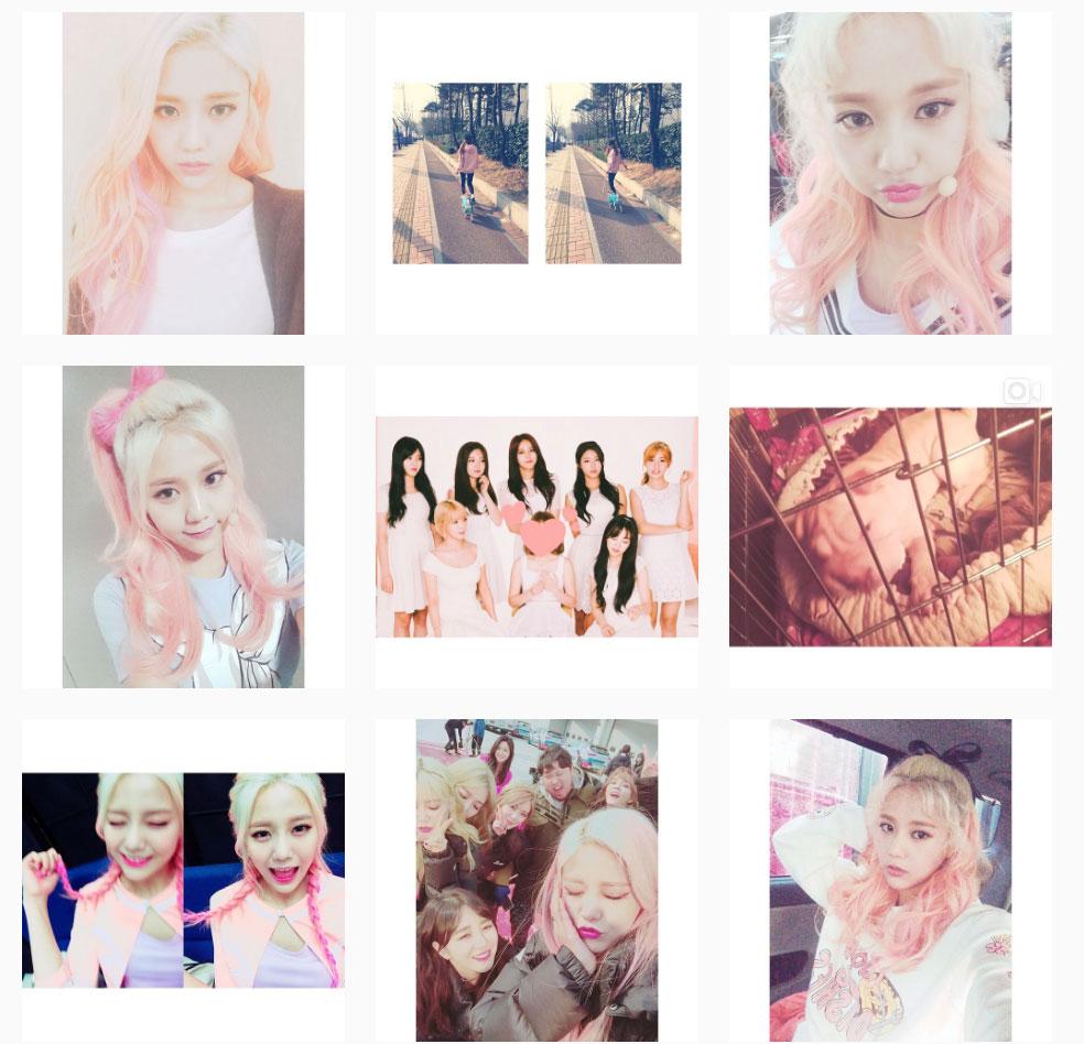 hyejeong, shin hyejeong, aoa hyejeong, hyejeong 2016, hyejeong fun facts, hyejeong instagram, hyejeong gif, hyejeong photoshoots, hyejeong profile, hyejeong debut, hyejeong good luck, hyejeong seolhyun