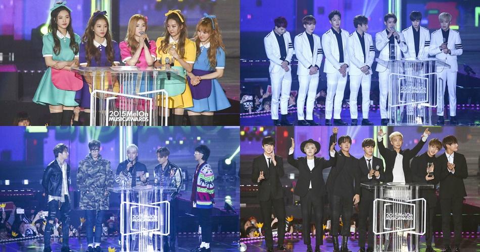 melon music awards, melon music awards 2016, melon music awards 2015, melon music awards lineup, melon music awards 2016 lineup, melon music awards 2016 idols, melon music awards guest list