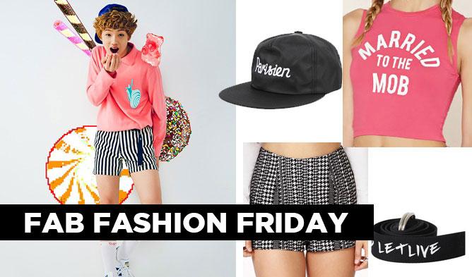 korean fashion, kpop fashion, kpop outfit, korean outfit, nct outfit, nct fashion, nct dream, nct dream concept, nct dream chewing gum