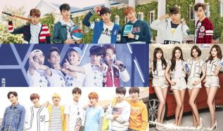 2016 comeback, kpop 2016 comeback, kpop september comeback, kpop september 2016 comeback, kpop 2016,