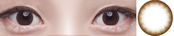 korean beauty tip, kbeauty, kpop contact lense, kpop lens, korean contacts, korean color contacts, kpop color contacts