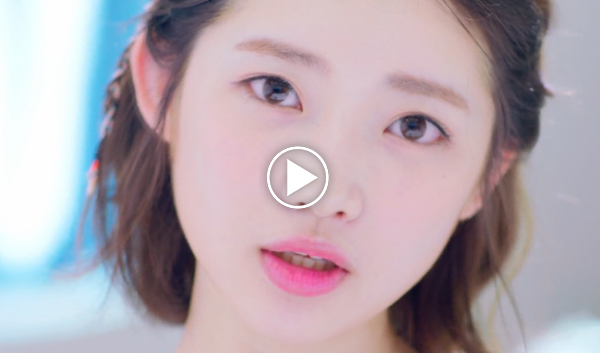 real girl project dream music video, idol master real girl project, real girl project debut album