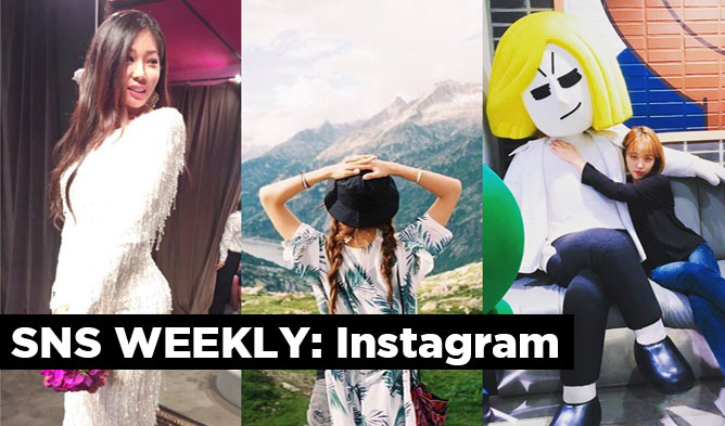 weekly-sns-insta-aug-4