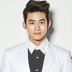 kpop idols, kpop poll, kpop survey, kpop ideal type, kpop gay ideal type, kpop gay, gay kpop