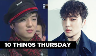 kpop star, kpop star idols, superstar k, superstar k idols,