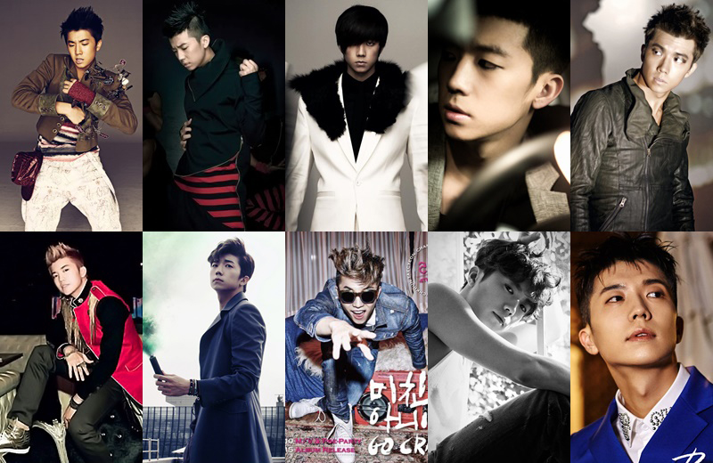 2pm, 2pm debut, 2pm now, 2pm debut to now, 2pm then and now, 2pm comeback, 2pm gentlemens game, 2pm comeback 2016, 2pm members, 2pm profile, wooyoung 2016