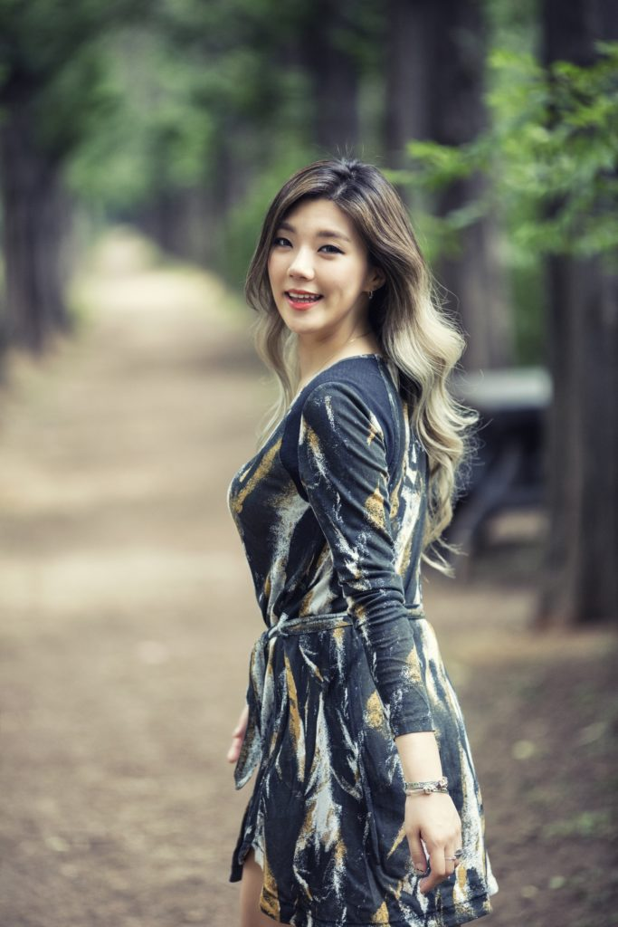 Kim JuNa Profile: Kim SooHyun's Half Sister from Produce 101