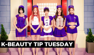 exid, korean beauty, exid beauty, exid beauty tip, exid make up tip, exid 2016, exid diet, exid beauty care, korean beauty tip, korean makeup tip