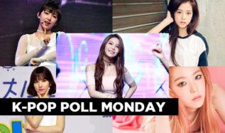 kpop poll, kpop girl poll, kpop boy group poll, red velvet poll, gfriend poll, wjsn poll, mamamoo poll, black pink poll
