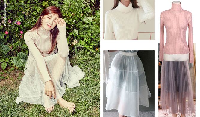 apink, apink 2016, apink fashion, apink outfit, apink pink revolution, kpop fashion, kpop outfit, korean fashion, korean outfit