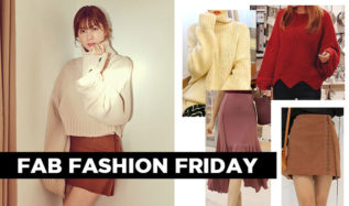 fabfashionfriday-apink-pink-revolution