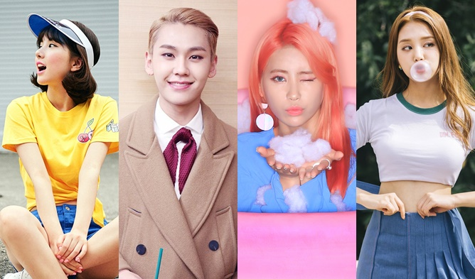 chuseok special, kbs chuseok special, kbs hello friends, hello friends, hello friends lineup, hello friends participants, hello friends 2016