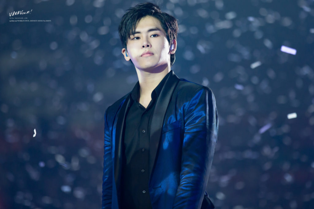 hoya, infinite hoya, hoya 2016, infinite comeback, infinite the eye, hoya the eye, hoya crush, hoya facts, hoya profile