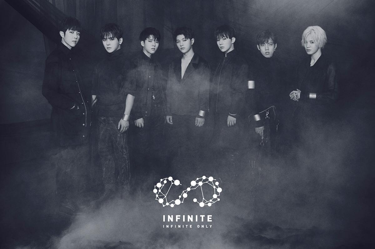 Infinite, kpop infinite, infinite only, infinite 2016, infinite kpop 2016, infinite showcase, infinite showcase 2016, infinite only showcase, infinite the eye, infinite the eye showcase, hoya 2016, infinite l 2016, sungyeol 2016, woohyun 2016, sunggyu 2016, dongwoo 2016, sungjong 2016