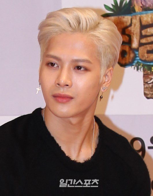2016 Chuseok Festival's Complete List of K-Pop Idol Shows