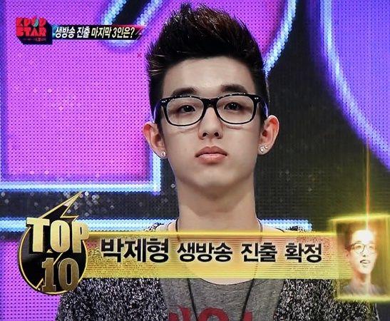 kpop star, kpop star idols, superstar k, superstar k idols, park jaehyung kpopstar