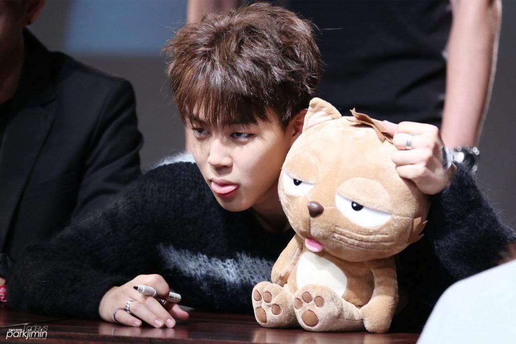 kpop, kpop idols, kpop dolls, kpop idols characters, kpop idol character, kpop idol character dolls, jimin doll