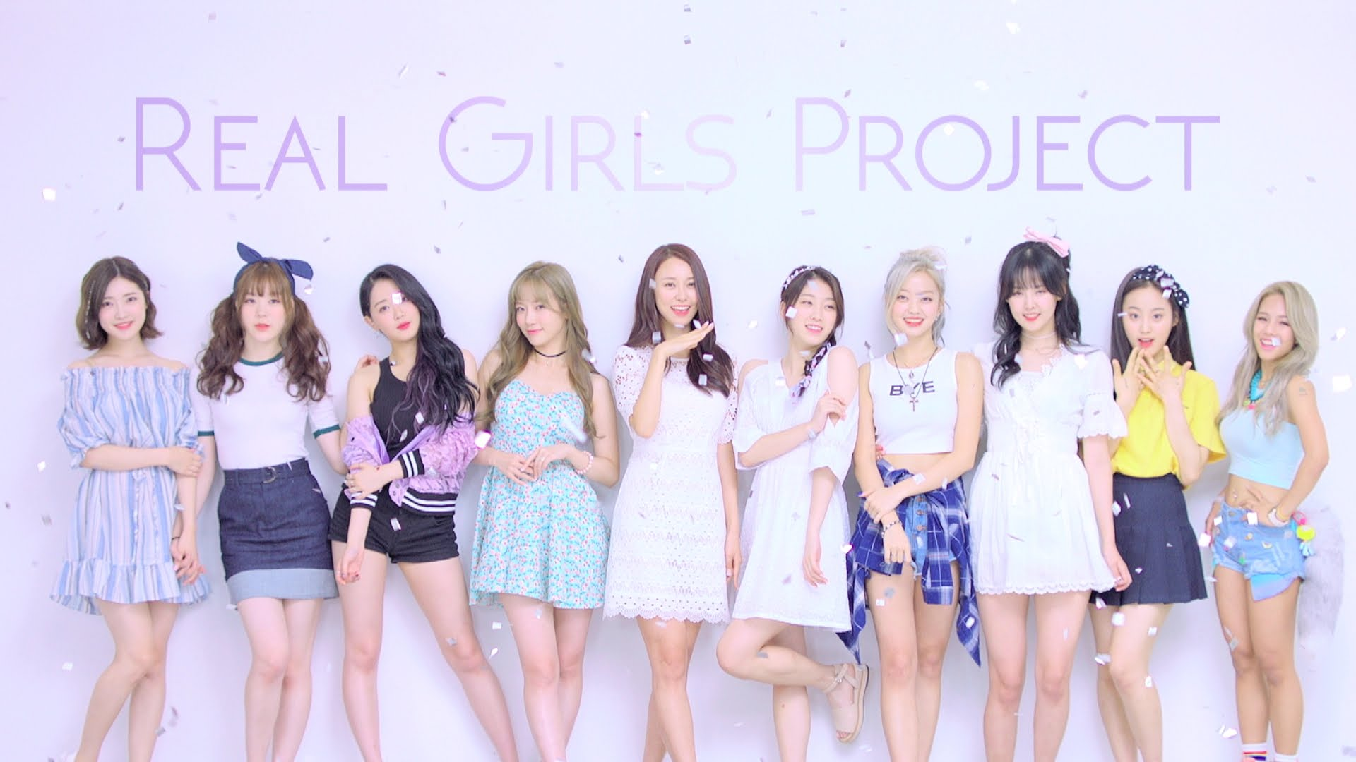 real girls project, real girls project debut, idol master, idol master kr, real girls project profile, sori, yukika, lee jeewon, oh yoohyun, lee suji, jin na young, hur youngjoo, mint, lee yeeun, coco, idol master finalist, Moon JiHee, Hur JoungJoo, Jung YeonJoo, Son HyunMi, Kang YeSeul, Ura Mayu, Kwon HaSeo, Kim YeeJin, Chun Jane
