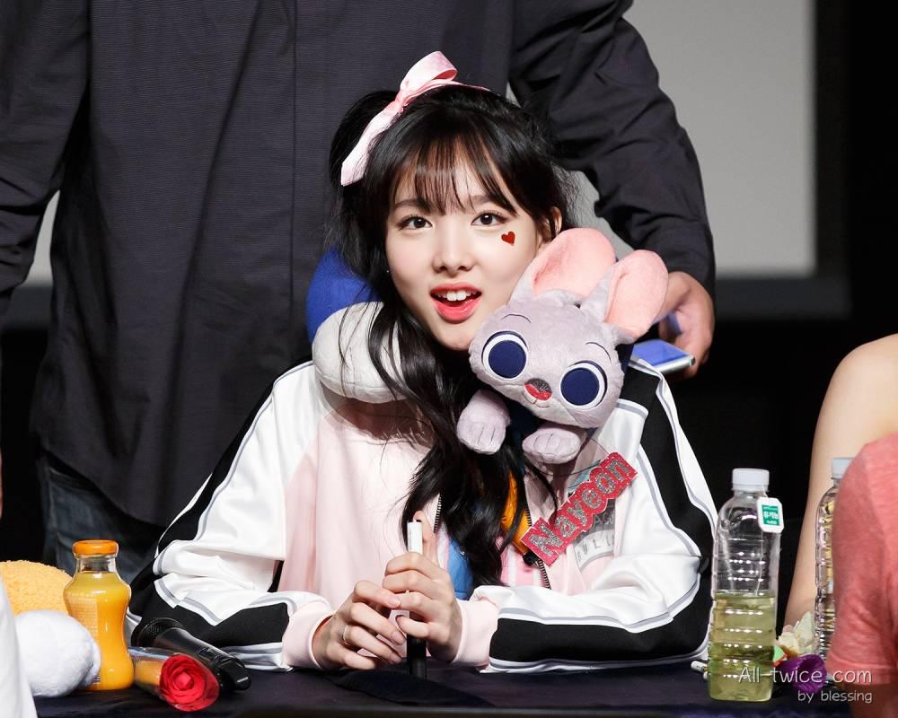kpop, kpop idols, kpop dolls, kpop idols characters, kpop idol character, kpop idol character dolls, nayeon doll