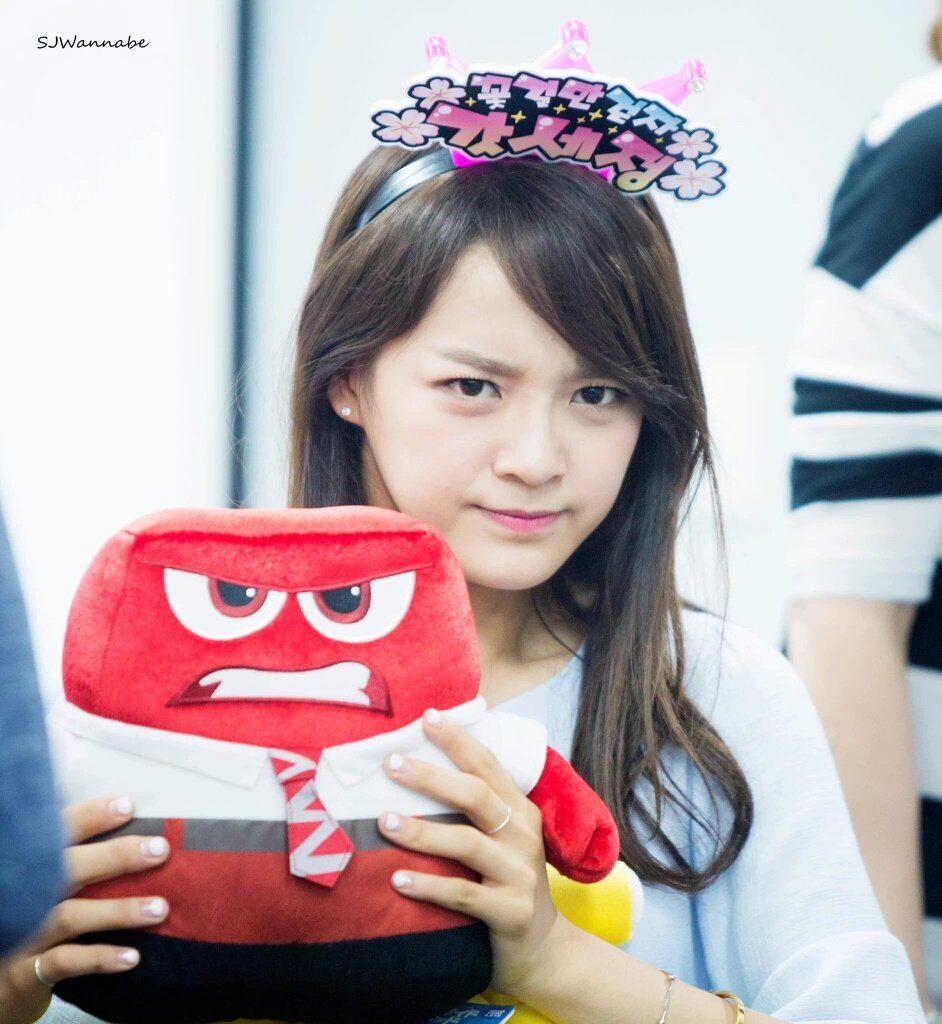 kpop, kpop idols, kpop dolls, kpop idols characters, kpop idol character, kpop idol character dolls, sejeong doll