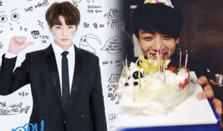 K-Pop Idols Celebrating September Birthdays