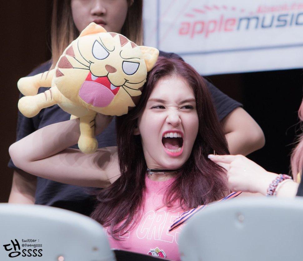 kpop, kpop idols, kpop dolls, kpop idols characters, kpop idol character, kpop idol character dolls, somi doll