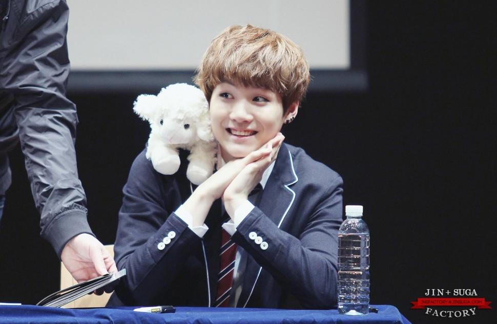 kpop, kpop idols, kpop dolls, kpop idols characters, kpop idol character, kpop idol character dolls, suga doll