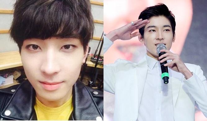 kpop selfie, kpop idol selfie, kpop idol fancam, kpop fancam, wonwoo selfie