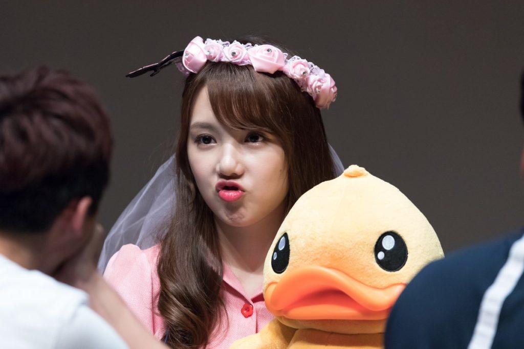 kpop, kpop idols, kpop dolls, kpop idols characters, kpop idol character, kpop idol character dolls, yerin doll