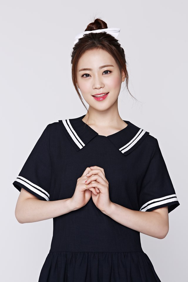 "Heo YoungJi to Special MC for ""The Show"" Chuseok Edition"