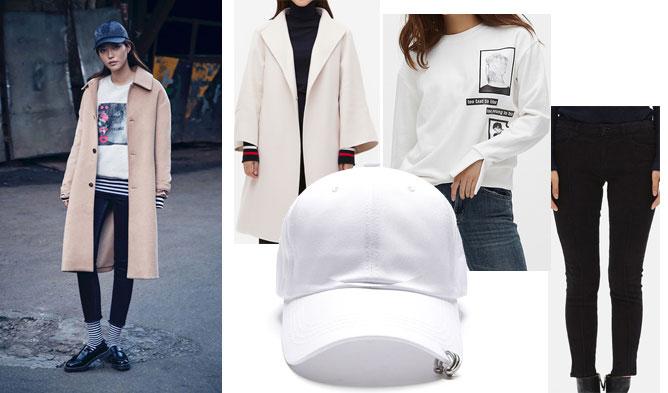FAB FASHION FRIDAY: K-Pop Idols' Latest Hot Trend, the Piercing Hat