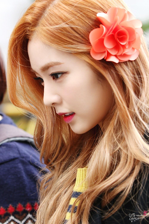kpop idols, kpop idol girls, pretty idols, pretty kpop idols, kpop side profile, pretty side profile idols, irene side profile
