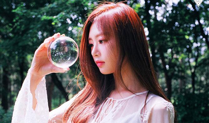 kpop profile, minx profile, dreamcatcher, dreamcatcher profile, dreamcatcher members, dreamcatcher debut, kpop dreamcatcher, dreamcatcher girl group
