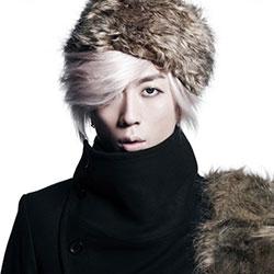 H.O.T Members Profile: SM Entertainment's 1st Generation K-Pop Boy Band