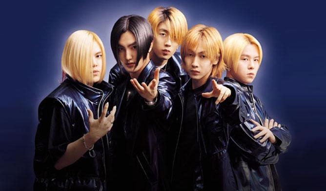 kpop hot, sm hot, sm entertainment hot, sm hot profile, hot profile, kpop profile, hot members, lee jaewon, kangta, tony ahn, moon heejun, jang woohyuk