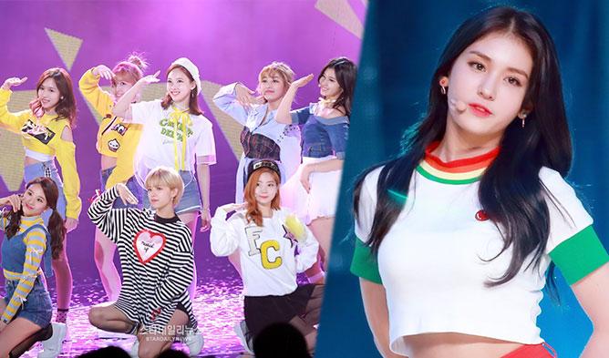 kpop twice, kpop ioi, twice ioi, ioi twice, twice somi, somi debut, jeon somi, jeon somi debut, somi twice